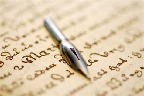 lettere di dimissioni con preavviso modello lettera di dimissioni con preavviso bianco