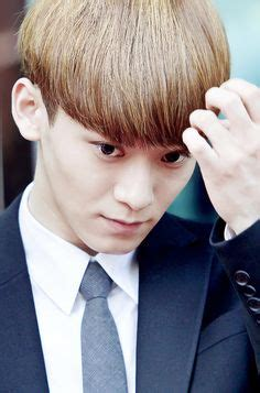 exo quiz quotev exo facts and current news updates kim jong dae a k a