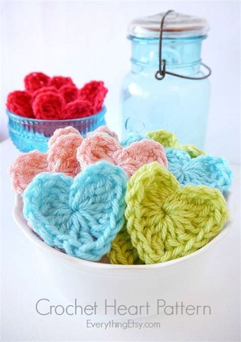 crochet crafts for 21 and crochet projects