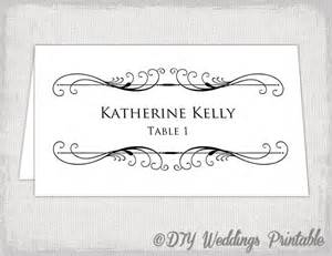 avery name plate template printable place card template tent name card templates