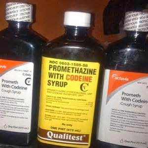 promethazine codeine syrup colors 25 best ideas about promethazine with codeine on