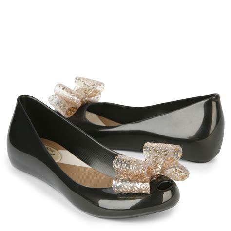 vivienne westwood flat shoes vivienne westwood anglomania ultra lace