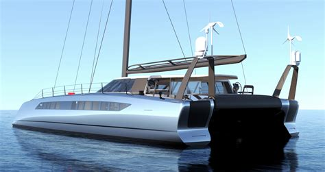 excess catamaran gallery daedalus yachts