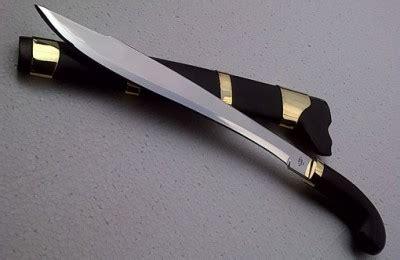 T Kardin Pisau Indonesia t kardin pisau indonesia 187 custom