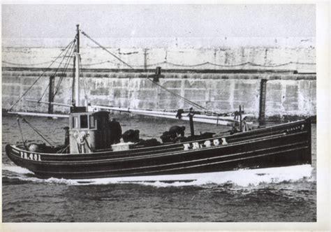 zulu fishing boat plans david chan - Zulu Fishing Boat Plans