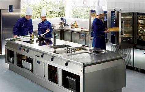 mat駻iel pour cuisine professionnelle tout pour la cuisine professionnelle