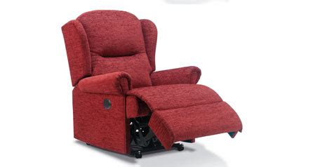 electric reclining chairs norwich riser recliners great