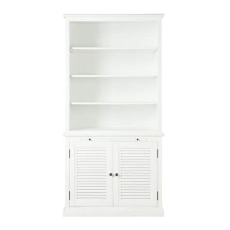 freedom bookshelves vermont 2 door bookcase freedom furniture and homewares
