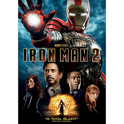 film marvel iron man iron man 2 dvd movies marvel shop