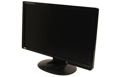 Monitor Komputer 14 Inch benq g2412hd 24 inch lcd monitor specifications monitors