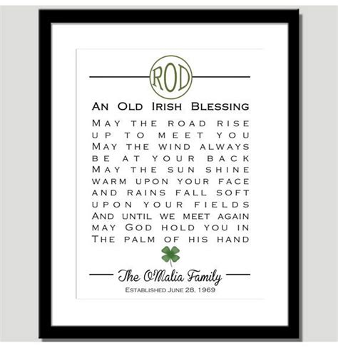 Kiwi Wedding Blessing by 45 Best Blessing Project Images On My