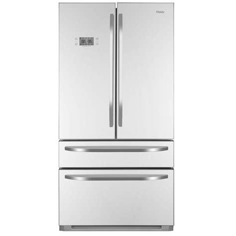 Best Door Fridge Freezer by American Style Fridge Freezers Our Of The Best