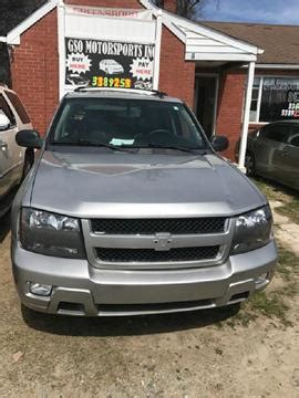 drennen ford suvs for sale in coshocton oh carsforsale