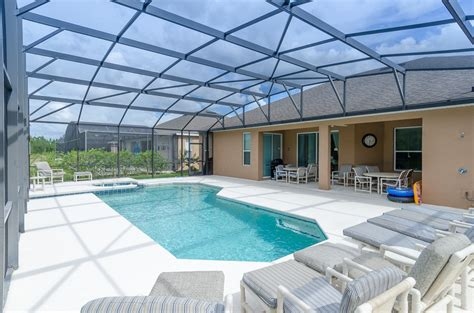 5 bedroom resorts in orlando fl 5 bedroom resorts in orlando fl 28 images quot picture this you and your family living in vrbo orlando villas to rent over 600 villas in