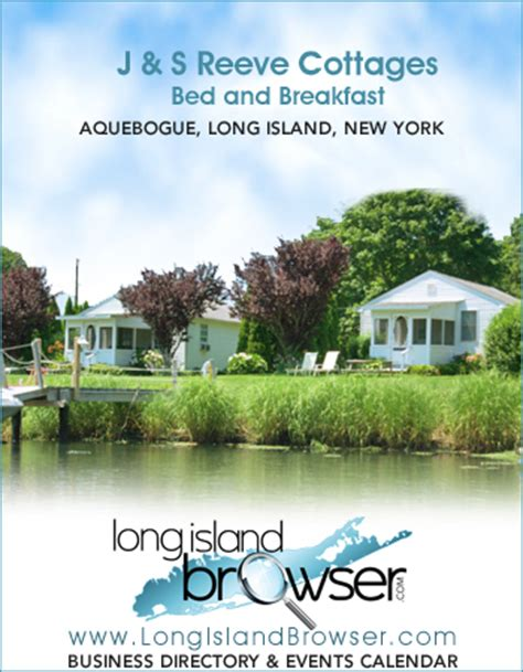 bed and breakfast htons long island bed and breakfast 28 images bed and