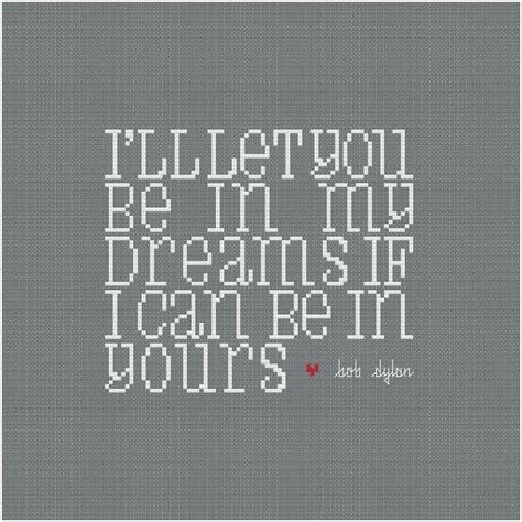 Man Of My Dreams Quotes Tumblr