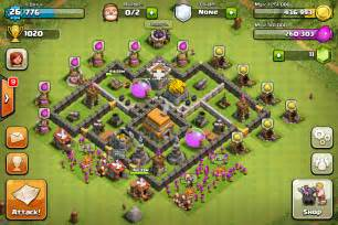 Best farming range clash of clans wiki by images1wikianocookie apps