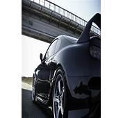 Toyota Supra Wallpaper  IPhone Size Image