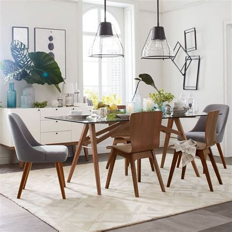 eclectic dining room tables 18 eclectic dining rooms with boho style