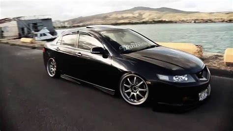 stancenation honda stancenation honda accord pixshark com images
