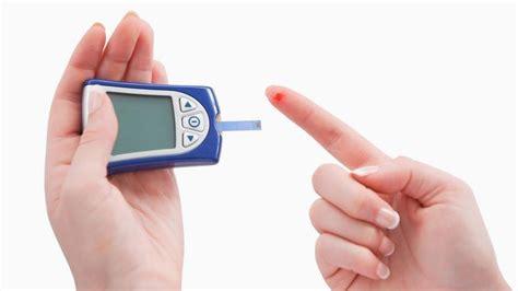 Gula Darah obat penyakit gula