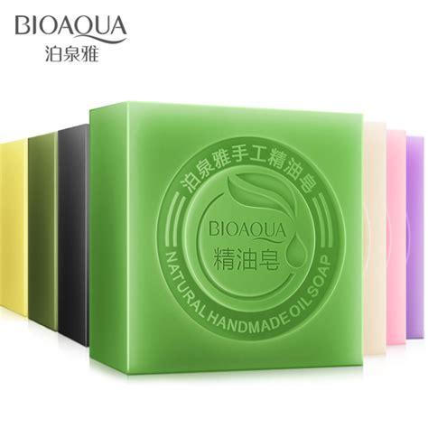 Termurah Longrich Bamboo Charcoal Soap 3 Pcs 100g popular skin lighting soap buy cheap skin lighting soap lots from china skin lighting soap
