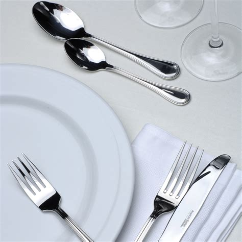 Cosmo Set by Cosmo Teaspoon Set 12 Berghoff Touch Of Modern