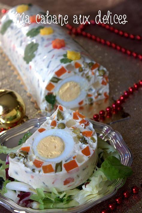 recette de cuisine marmiton entr馥 froide les 25 meilleures id 233 es de la cat 233 gorie recette entr 233 e