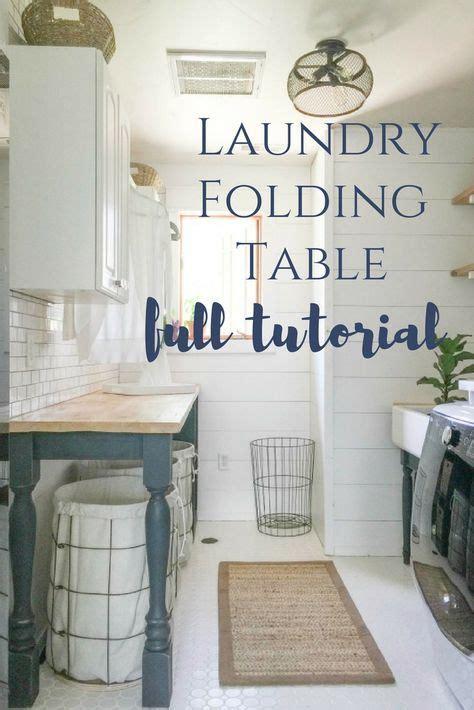 best 25 farmhouse laundry room ideas on