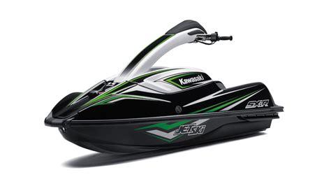 Kawasaki Jet Ski 800 Sx R by Jet Ski 174 Sx R Kawasaki Motores Do Brasil