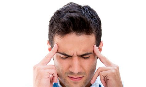 Racking Your Brain by Don T Rack Your Brain Headache 187 Nation
