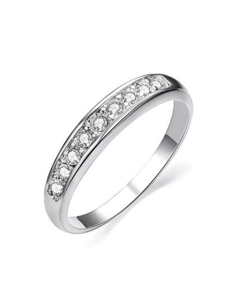chapas militares viceroy anillos compromiso alianzas baratas anillos de boda