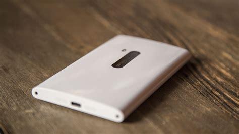 lumia 920 review lumia 920 review just damn heavy gizmodo uk