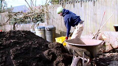 your backyard farmer organic foods backyard agriculture video