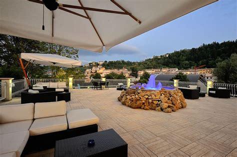hotel villa fiorita umbria spa villa fiorita hotel centro benessere in umbria