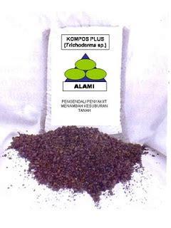 1kg Pupuk Sp Superposfot teh stevia simanis tanpa gula kompos plus l pembuatan kompos trichoderma sp l pembuatan