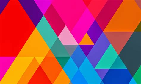 abstract wallpaper triangle abstract triangles wallpapers hd wallpapers high