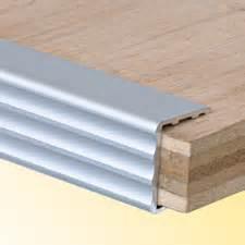 cabinet hardware amp tools extruded shelf stiffeners