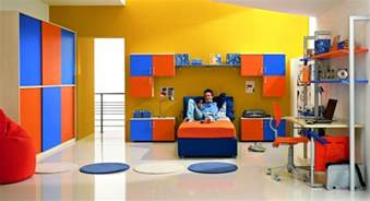 Bedroom Ideas For Boys by 25 Cool Boys Bedroom Ideas By Zg Group Digsdigs