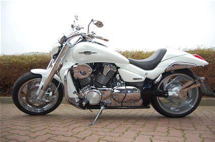 Motorrad Mieten Wismar umgebautes motorrad suzuki intruder m1800r bike ranch