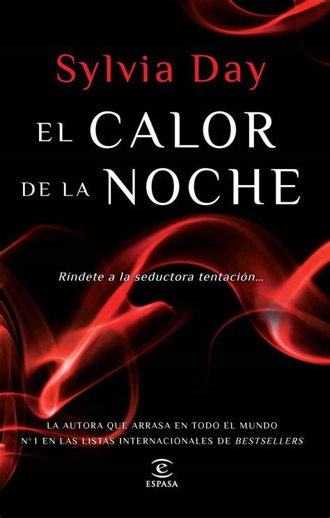libro la noche de todos descargar el libro el calor de la noche gratis pdf epub