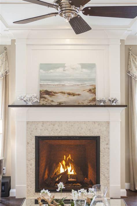 home design decor 2015 2015 coastal virginia magazine concept home decor advisor
