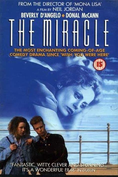The Miracle 1991 Free The Miracle 1991