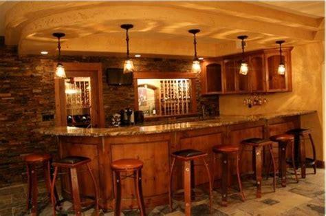 hamann custom basement design finish traditional