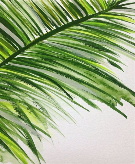 Palm Tree Wall Mural 25 best ideas about palm tree print on pinterest