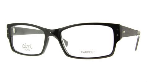 lafont inspiration eyeglasses free shipping
