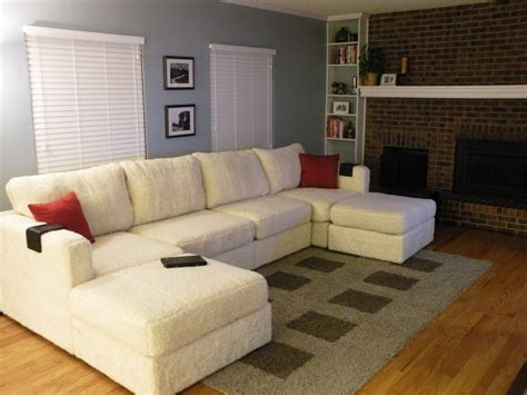 lovesac reviews couches lovesac sactionals 28 images lovesac sactional 5