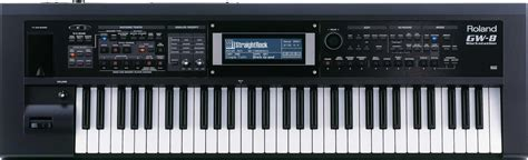 Keyboard Yamaha Roland portable keyboards casio yamaha roland portable keyboards for sale at musiciansbuy