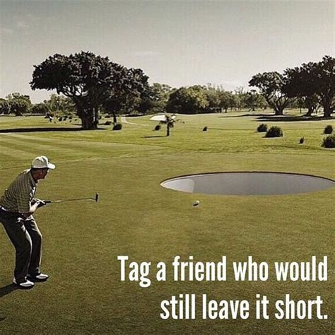 stop swing that shit 8908 best how to golf images on pinterest golf tips