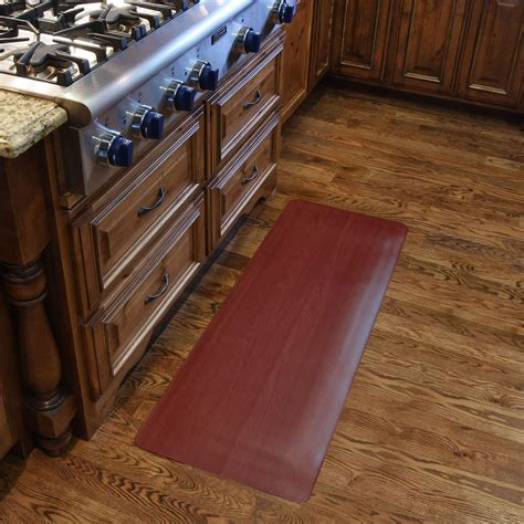 Sears Kitchen Rugs by Kitchen Rugs Kitchen Mats Sears